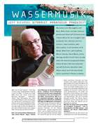 Flachblatt-Interview-Jeff-Richman-Wassermusik-G&B-1-2009