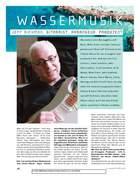 Flachblatt-Interview-Jeff-Richman-Wassermusik-G&B-1-2009