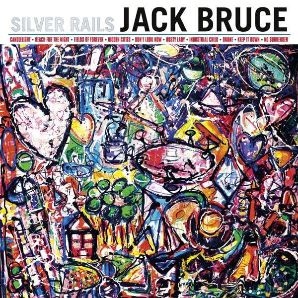 @JackBruceMusic