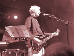 PeterHammill_2007_PIC_by_KlausReckert