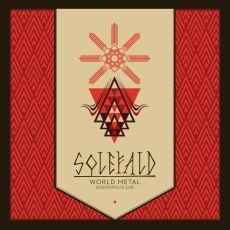 Solefald-WorldMetal