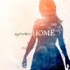 Sylvan - Home, das neue Konzeptalbum