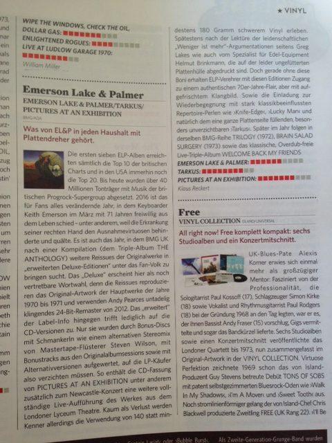EmersonLake&Palmer