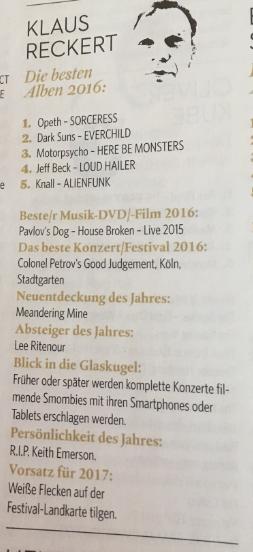 jahres-charts-2016-classicrock
