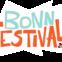 BonnFestival#2