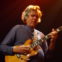 John Etheridge (Soft Machine), Bonn, Harmonie 12/18 (Klaus Reckert, BetreutesProggen)